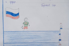 Бирюков-Егор-8-лет