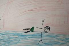 Бешкарева-Анна-6-лет