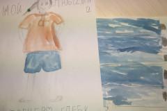 Кудинов-Глеб-6-лет